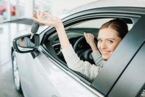 בסטי ביטוח רכב