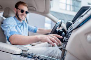 ביטוח רכב השוואה